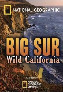 Big Sur - Wild Califonia