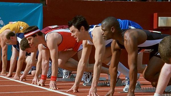 blazniva-olympiada-2005