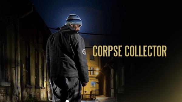 corpse-collector