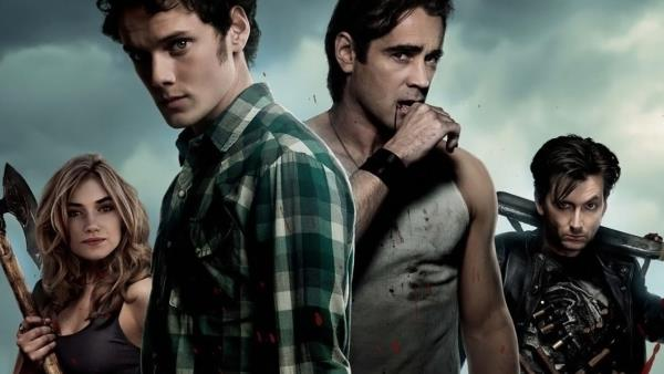 Fright Night download