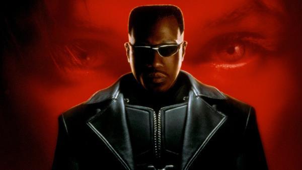 10 černošských hitovek pokud se vám líbil Black Panther