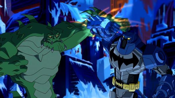 batman-unlimited-mechs-vs-mutants-2016