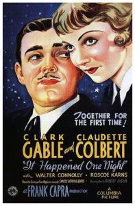 Filmy 1934