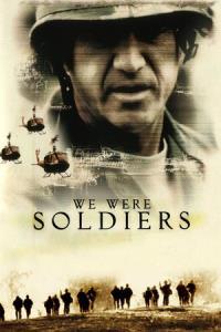 We Were Soldiers
