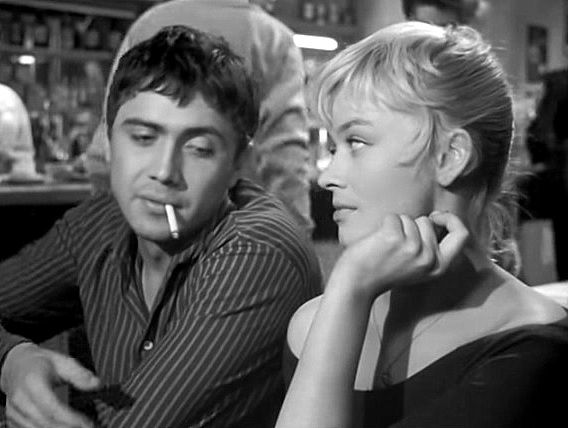 probuzeni-1960