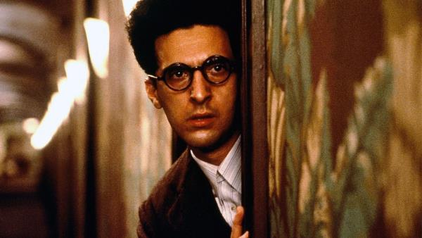 Barton Fink download