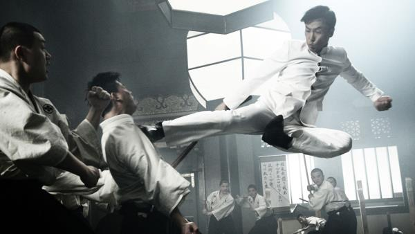 legend-of-the-fist-the-return-of-chen-zhen