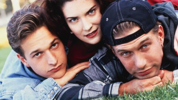 svedska-trojka-1994