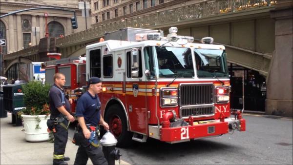 fdny--pribehy-hasicu-z-new-york-city