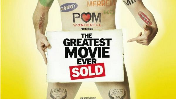Nejlepší film, jaký byl kdy prodán