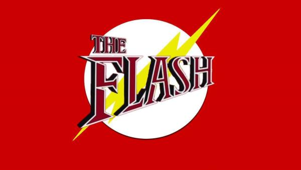 the-flash-1990