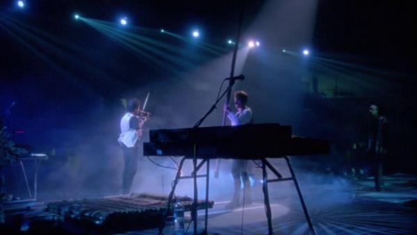 peter-gabriel--secret-world-live