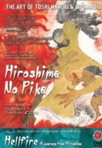 Hellfire: A Journey from Hiroshima