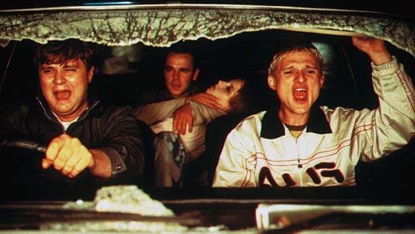 abschussfahrt-1999