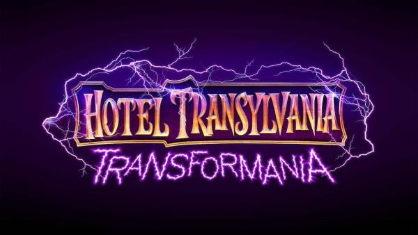 hotel-transylvanie-transformanie