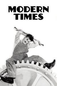 Filmy 1936
