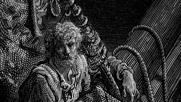 the-rime-of-the-ancient-mariner