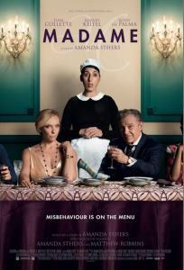 Evropské filmy