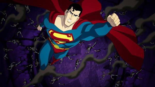 neporazitelny-superman