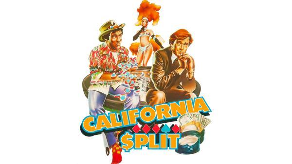 Kalifornský holport
