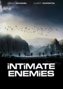 L'ennemi intime