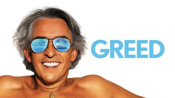 greed-2020