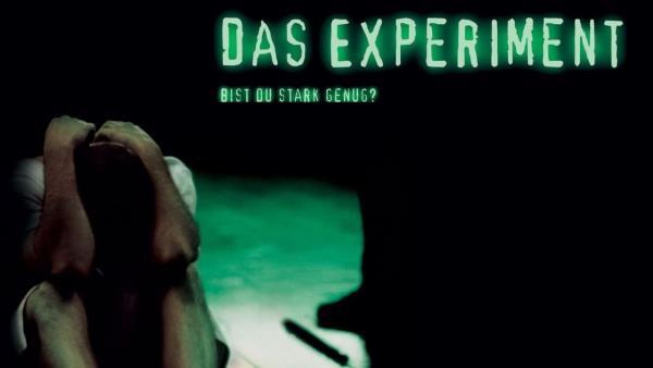 experiment-2001