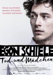 Rakouské filmy