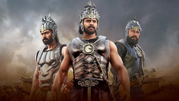 baahubali--the-beginning