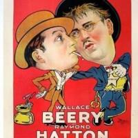 Filmy 1928