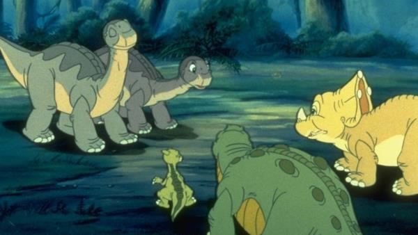 zeme-dinosauru-4--putovani-v-mlze