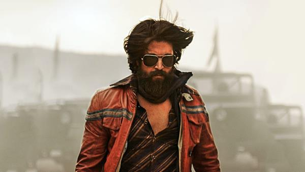 kgf-chapter-1