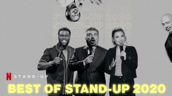 best-of-stand-up-2020