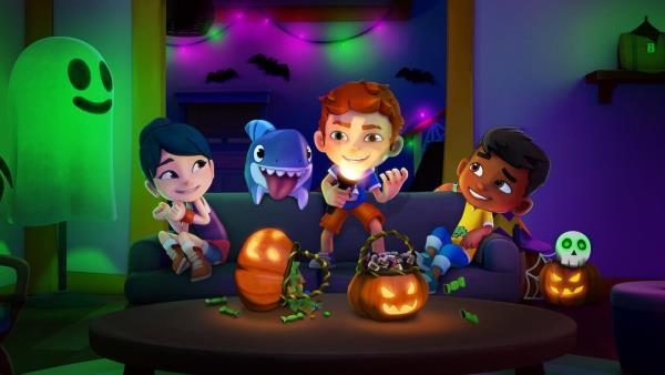 sharkdoguv-uzasny-halloween