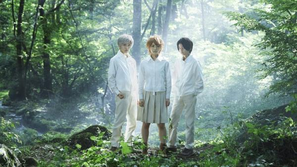 the-promised-neverland-2020