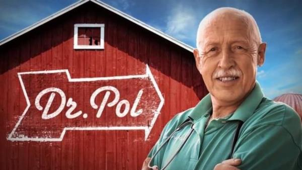 incredible-the-story-of-dr-pol