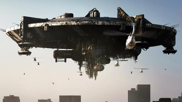 District 9 download