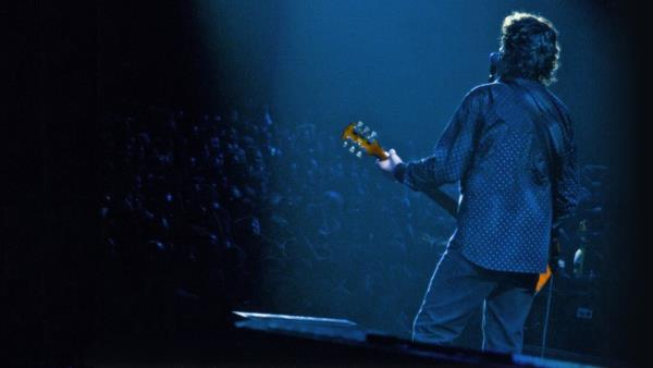Gary Moore - One Night in Dublin