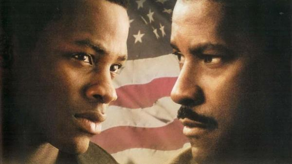 Antwone Fisher download