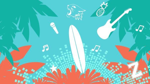 disney-channel-summer-singalong