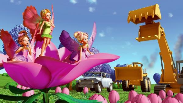 barbie-uvadi-thumbelina-