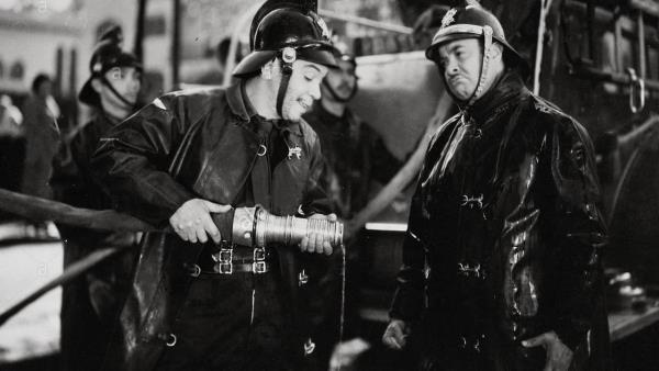 el-bombero-atomico