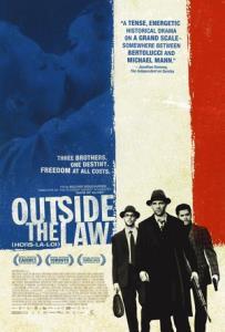 Mimo zákon