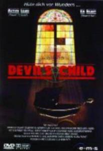 The Devils Child