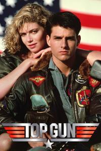 Filmy 1986
