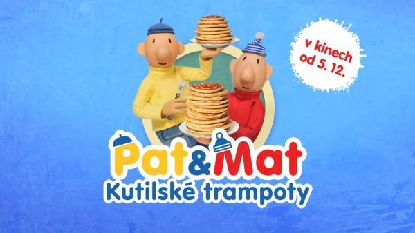 pat-a-mat-kutilske-trampoty