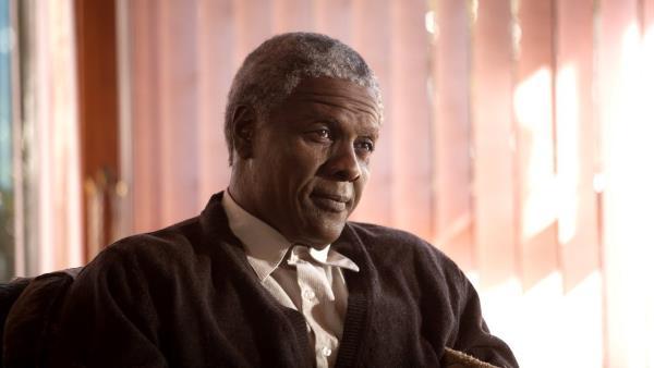 Mandela: Dlouhá cesta ke svobodě download