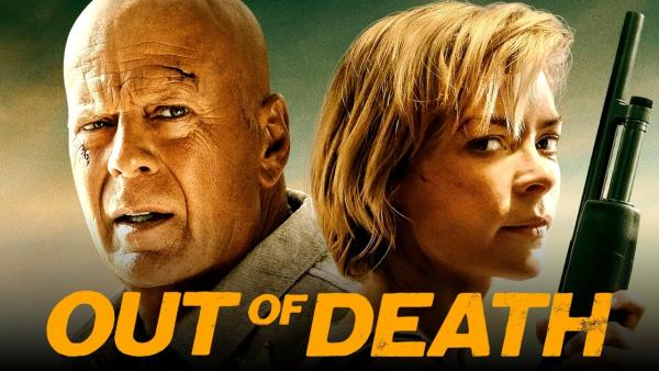out-of-death