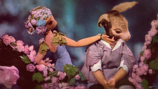 sen-noci-svatojanske-1959