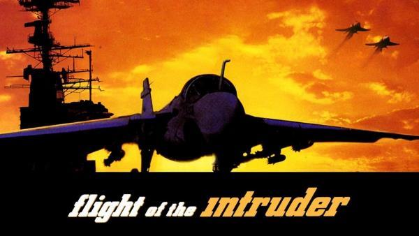 flight-of-the-intruder